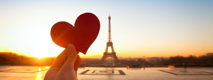 5 reasons why Paris is still the number one city for meeting planners