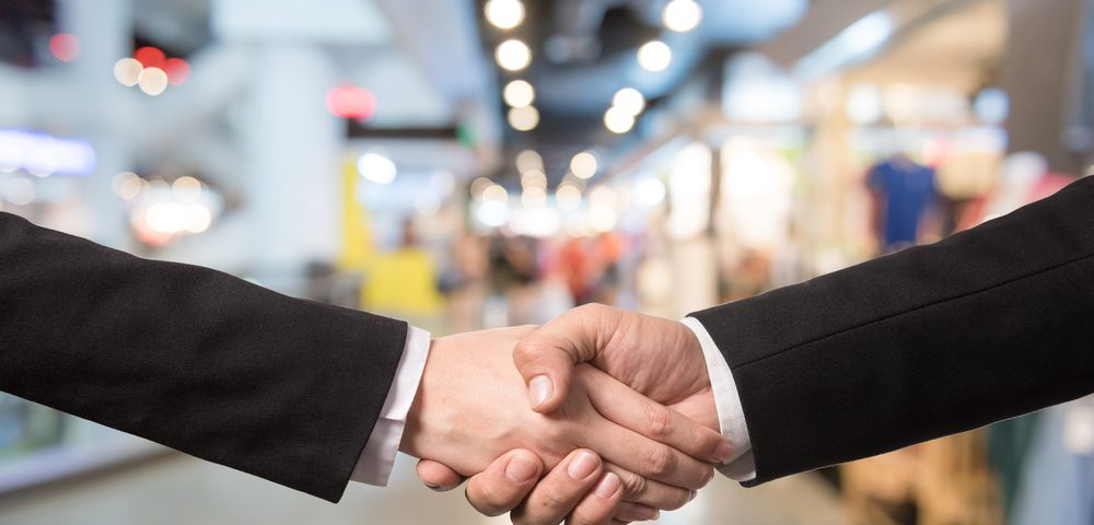Making the most out of your trade fair investment