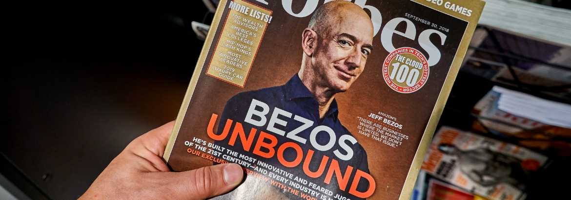 This Amazon CEO shares his tips for getting more out of meetings