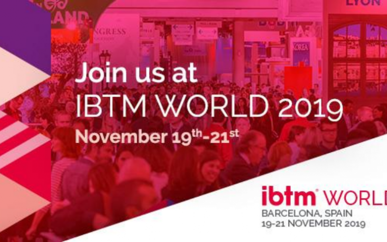 IBTM-World-launches-its-2019-event