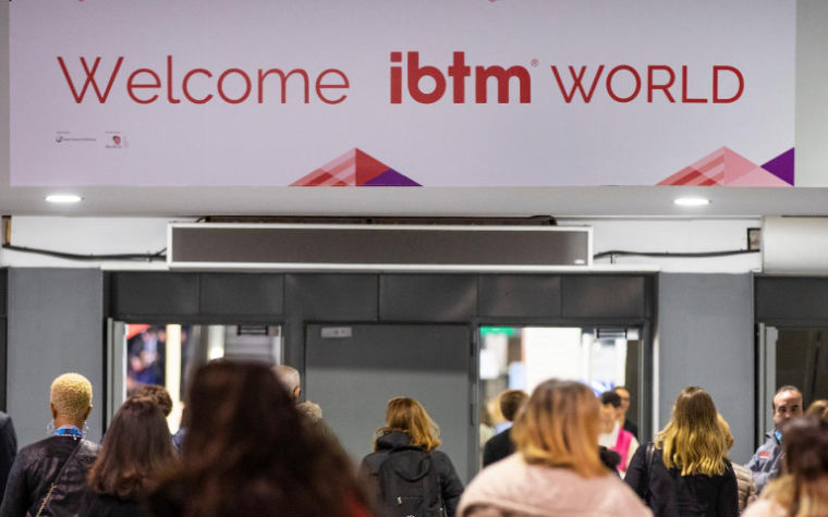IBTM-World-set-for-Meetings-Success