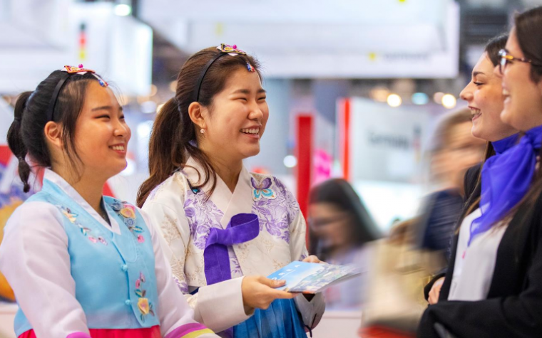 asia-pac-exhibitors-extend-footprint-at-ibtmworld