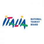 Enit - Italian National Tourist Board
