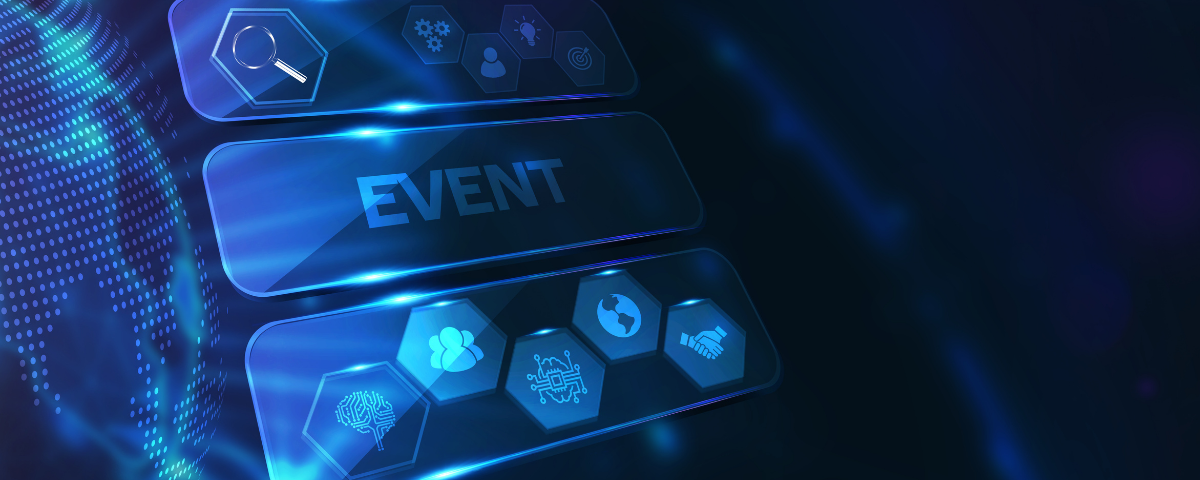 How to choose the best tech provider for your virtual or hybrid event